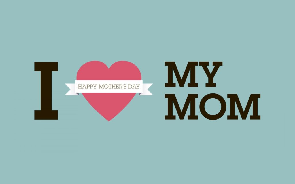 10 Latest I Love You Mom Wallpaper FULL HD 1080p For PC Desktop 2018 free download i love you mom background wallpaper wiki 1024x640