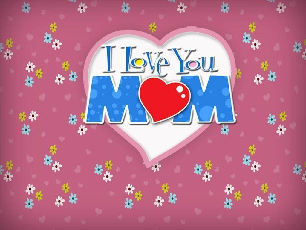 10 Most Popular Mommy To Be Wallpapers FULL HD 1080p For PC Desktop 2018 free download i love you mom wallpapers wallpaper cave 1 1024x768