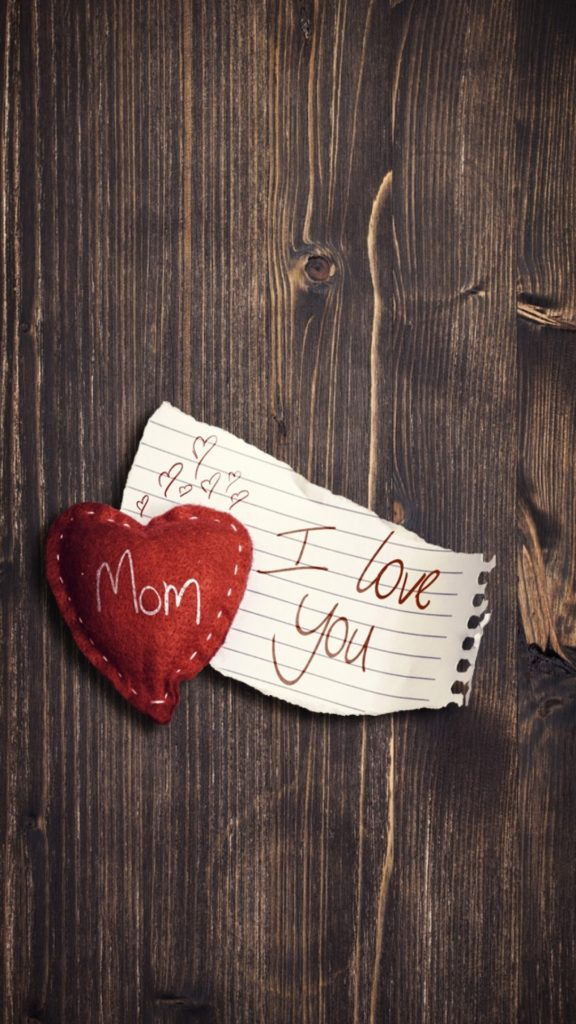 10 Latest I Love You Mom Wallpaper FULL HD 1080p For PC Desktop 2018 free download i love you mom wood background android wallpaper free download 576x1024