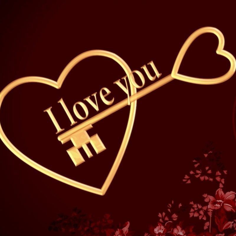10 New I Love U Wallpaper FULL HD 1920×1080 For PC Desktop 2018 free download i love you wallpaper in hd background download free 800x800