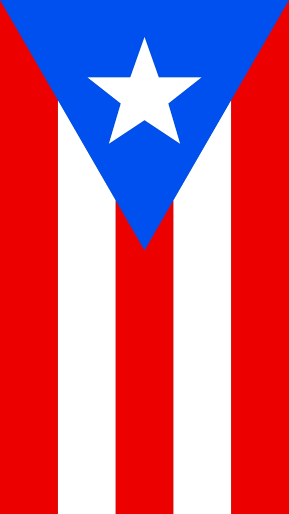 10 New Puerto Rican Flag Vertical FULL HD 1080p For PC Desktop 2018 free download i made 227 flag wallpapers for mobile phones enjoy vexillology 576x1024