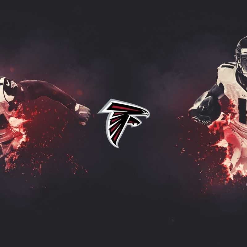 10 New Atlanta Falcons Hd Wallpaper FULL HD 1080p For PC Desktop 2018 free download i made another falcons wallpaper feel free to use 1920x1080 1 800x800