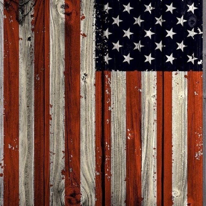 10 Latest American Flag Wallpaper Iphone FULL HD 1080p For PC Background 2020 free download i phone wallpaper backgrounds pinterest wallpaper 800x800