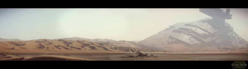 10 Most Popular Star Wars Dual Monitor Wallpaper 3840X1080 FULL HD 1920×1080 For PC Desktop 2020 free download i spliced the new trailers opening pan together into a 3840x1080 800x225