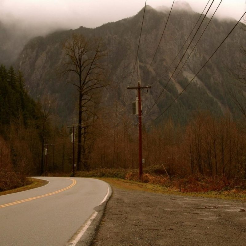 10 Best Twin Peaks Desktop Wallpaper FULL HD 1080p For PC Desktop 2020 free download i thought yall would enjoy this twin peaks inspired wallpaper 800x800