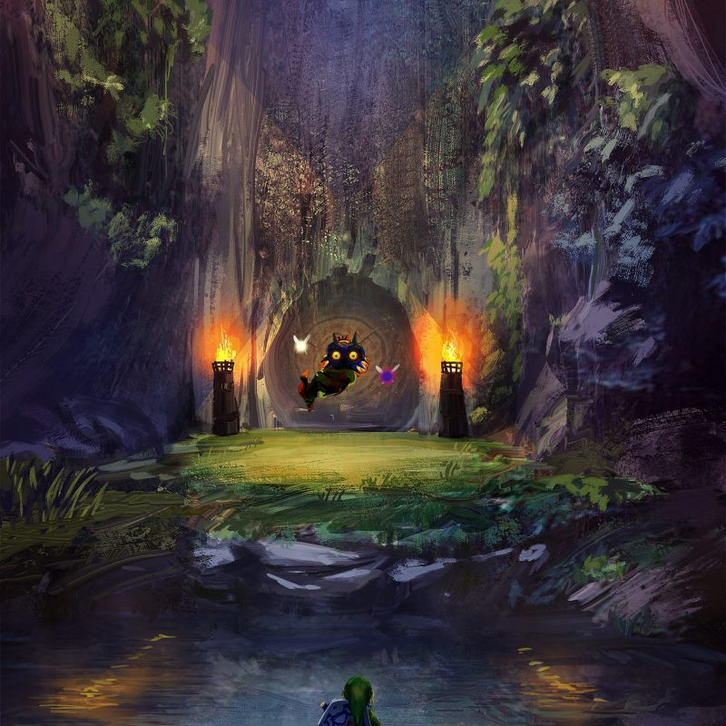 10 Latest Majoras Mask Phone Wallpaper FULL HD 1920×1080 For PC Background 2018 free download i wanted to paint something for majoras mask since its coming out 800x800