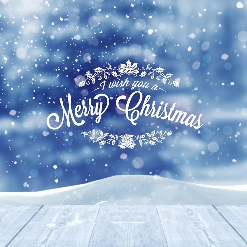 10 Best Merry Christmas Wall Paper FULL HD 1080p For PC Desktop 2018 free download i wish you a merry christmaspimpyourscreen e29da4 4k hd desktop 800x800