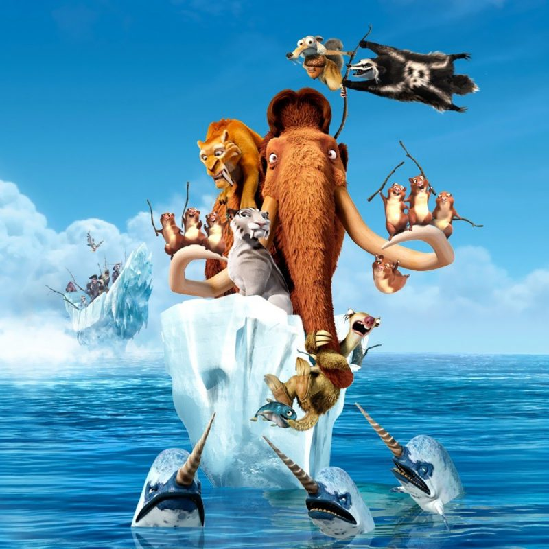 10 New Ice Age Wall Paper FULL HD 1080p For PC Background 2020 free download ice age 4 continental drift movie wallpapers hd wallpapers id 11500 800x800