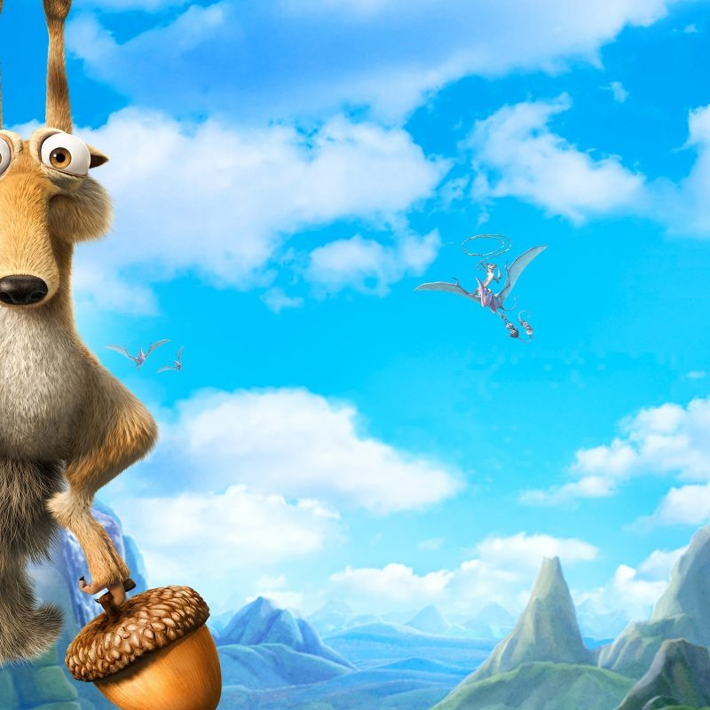 10 New Ice Age Wall Paper FULL HD 1080p For PC Background 2020 free download ice age 4 wallpapernaomi merdinger on fl movies hdq 895 11 kb 800x800