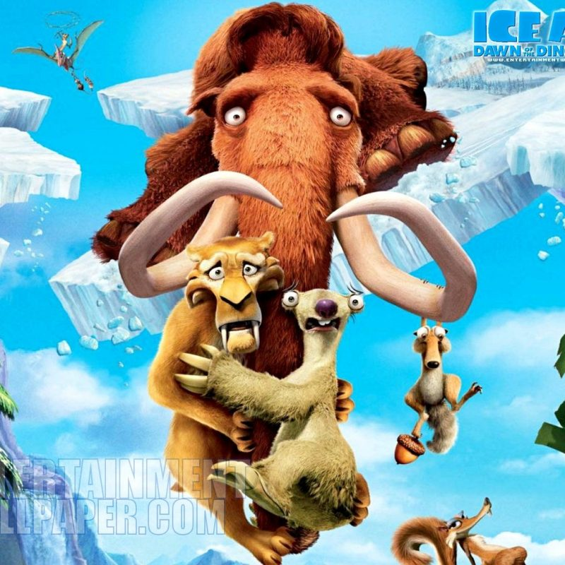 10 New Ice Age Wall Paper FULL HD 1080p For PC Background 2020 free download ice age dawn of the dinosaurs wallpaper 10017484 1280x1024 800x800