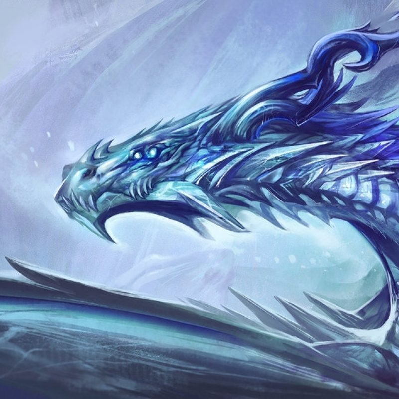 10 Best Pictures Of Ice Dragons FULL HD 1080p For PC Background 2020 free download ice dragon game of thronesexileden on deviantart 800x800