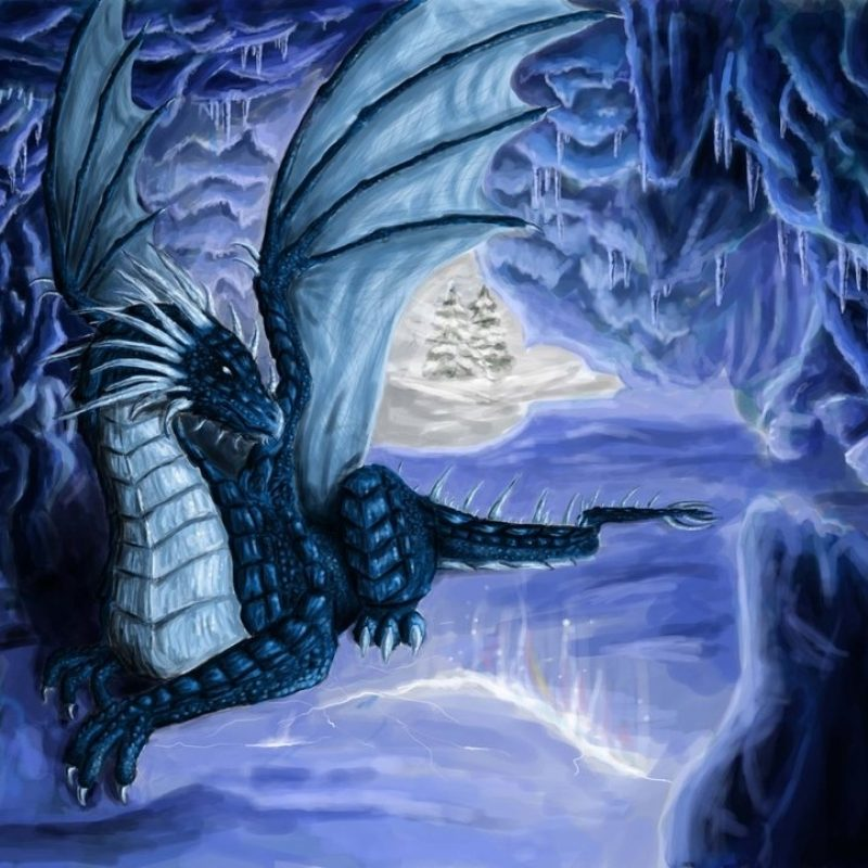 10 Best Pictures Of Ice Dragons FULL HD 1080p For PC Background 2020 free download ice dragonx celebril x on deviantart 800x800