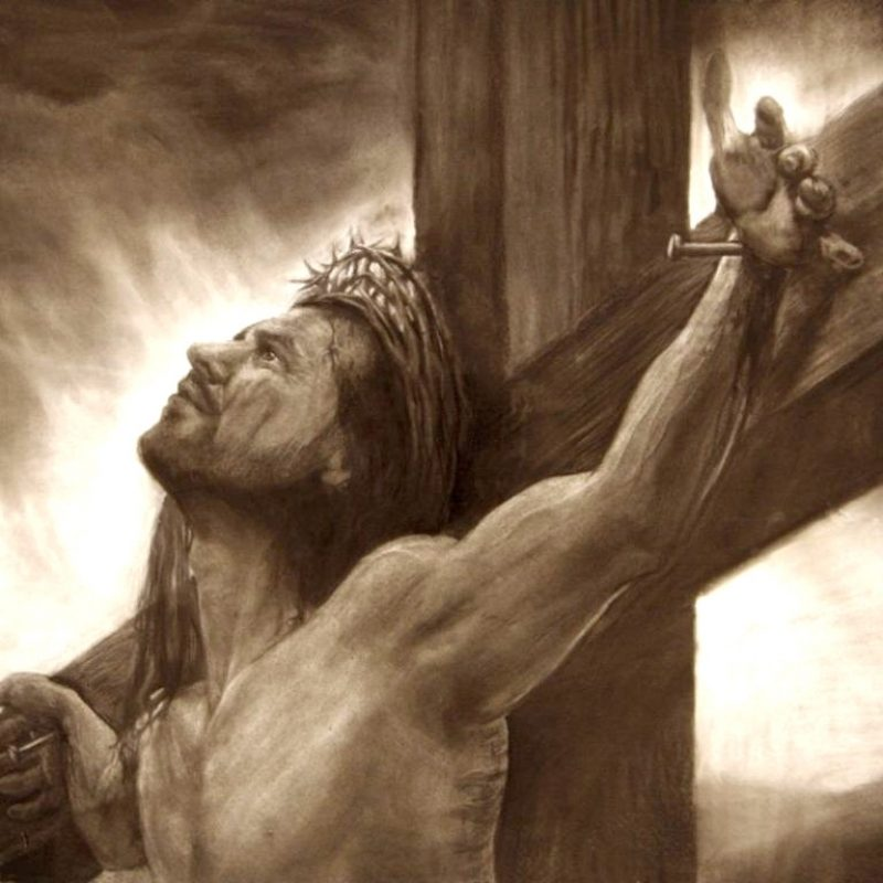 10 New Jesus Christ On The Cross Pictures FULL HD 1080p For PC Background 2020 free download iesus nazarenvs rex iudeorvm inri speakzeasy 800x800