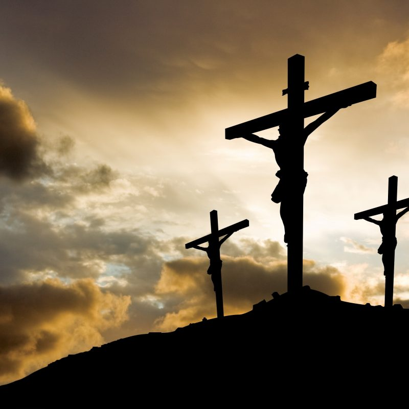 10 Latest Pics Of The Cross Of Jesus FULL HD 1080p For PC Background 2018 free download if jesus had to die before we could be forgiven i have a few more 800x800