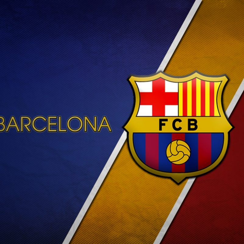 10 Best Futbol Club Barcelona Wallpaper FULL HD 1920×1080 For PC Desktop 2020 free download if you are a soccer fan and fc barcelona is your favourite team than 800x800