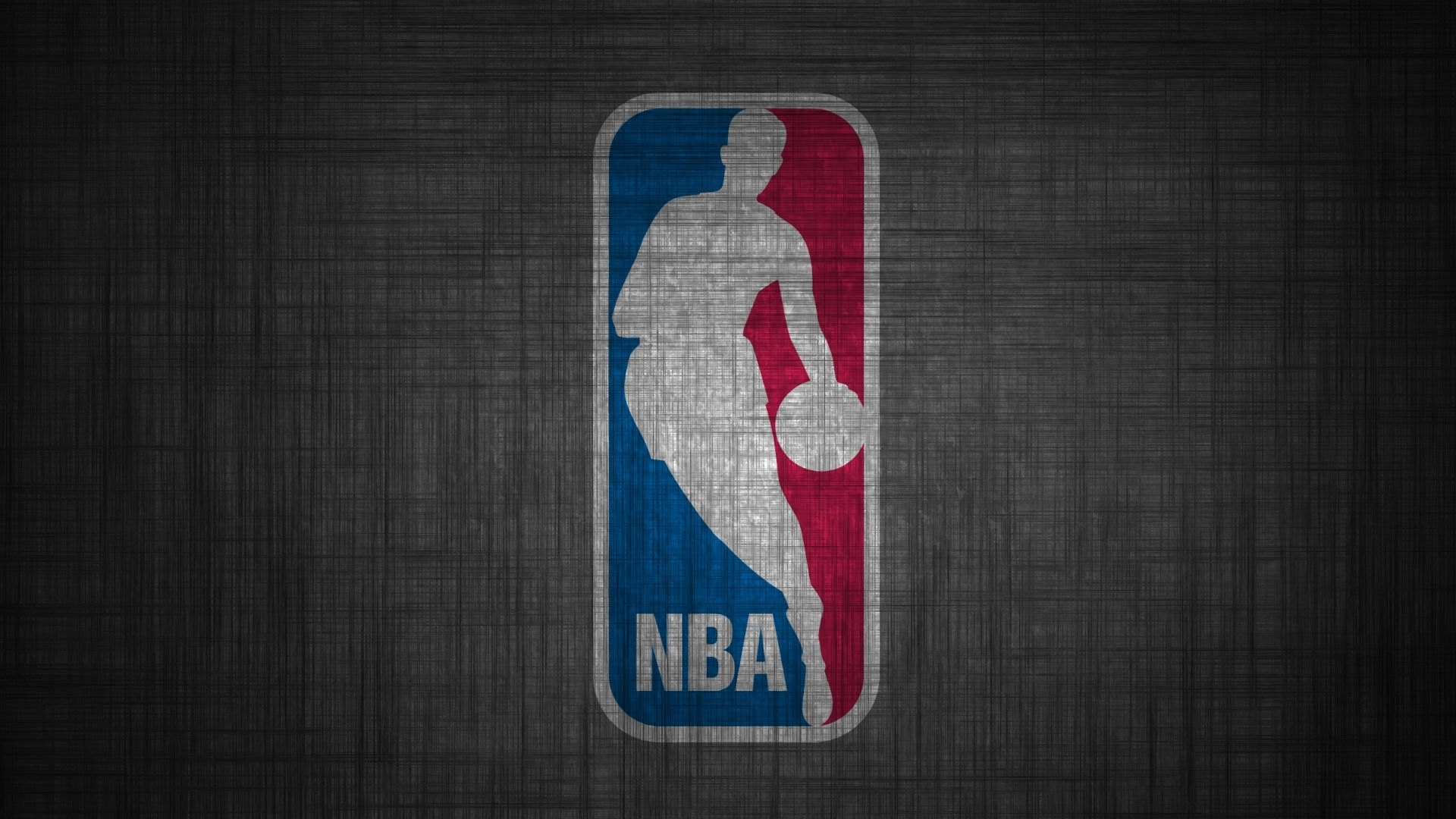 if you are a supporter of the nba than it's sure you like these