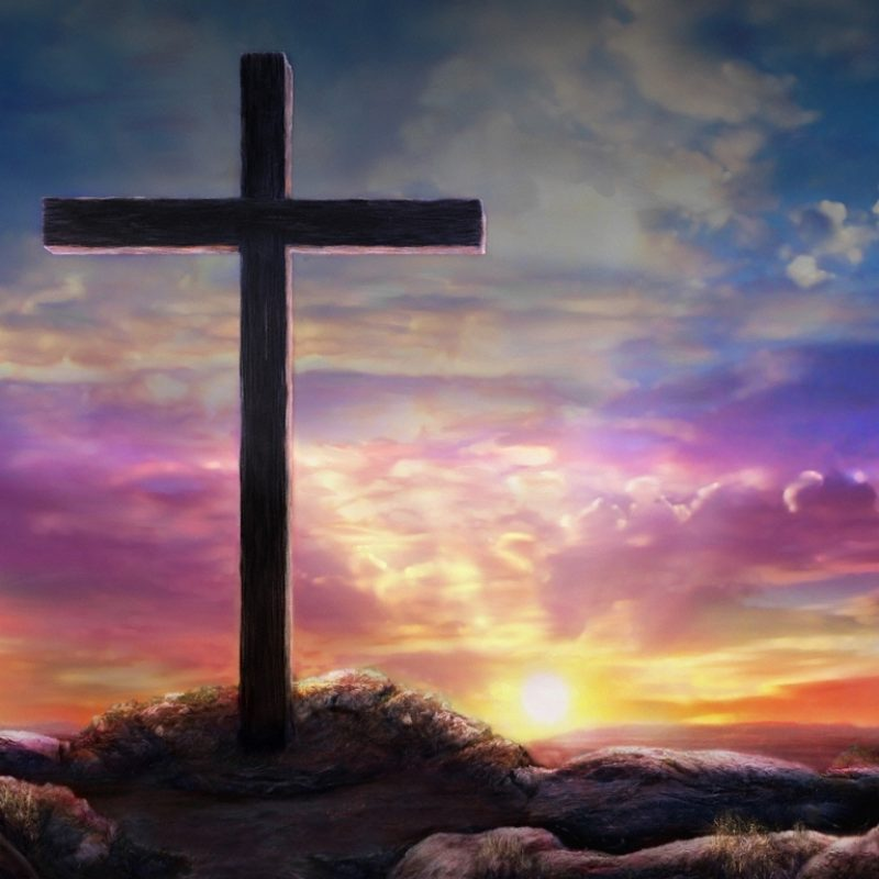 10 Top Images Of The Cross Of Jesus Christ FULL HD 1920×1080 For PC Background 2018 free download if you carry the cross it will carry you thomas a kempis 800x800