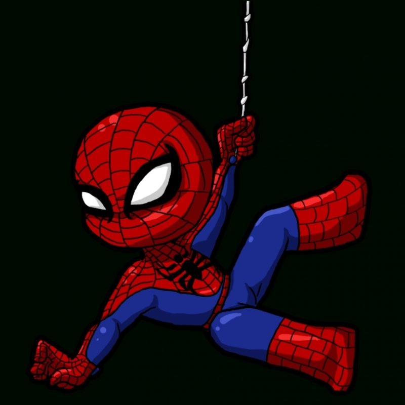 10 Best Pictures Of Spider Man Cartoon FULL HD 1080p For PC Desktop 2018 free download if you love spiderman cartoon then share this page with your friends 800x800