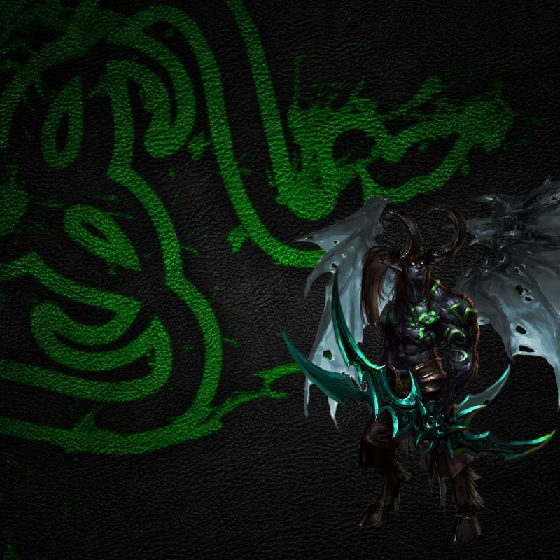 10 Latest Illidan Stormrage Wallpaper 1920X1080 FULL HD 1920×1080 For PC Desktop 2018 free download illidan stormrage razer e29da4 4k hd desktop wallpaper for 4k ultra hd 800x800