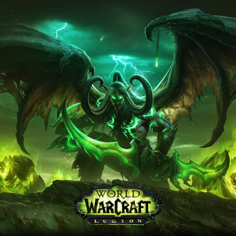 10 Latest Illidan Stormrage Wallpaper 1920X1080 FULL HD 1920×1080 For PC Desktop 2018 free download illidan stormrage wallpaper 79 images 800x800