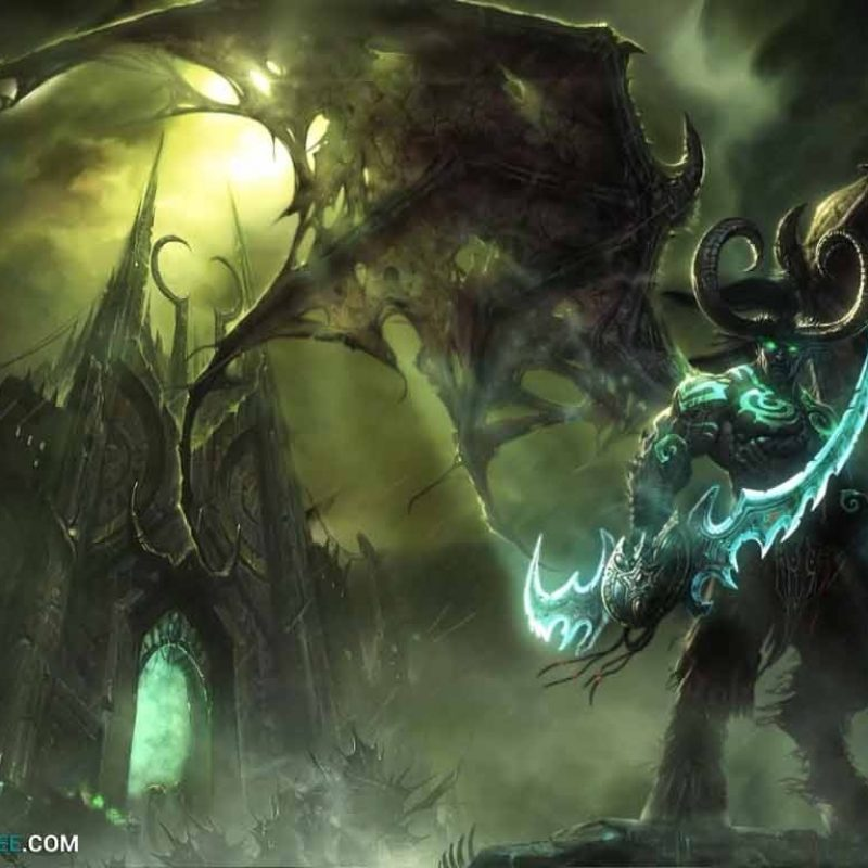 10 Latest Illidan Stormrage Wallpaper 1920X1080 FULL HD 1920×1080 For PC Desktop 2018 free download illidan stormrage wallpaper engine free wallpaper engine wallpapers 800x800