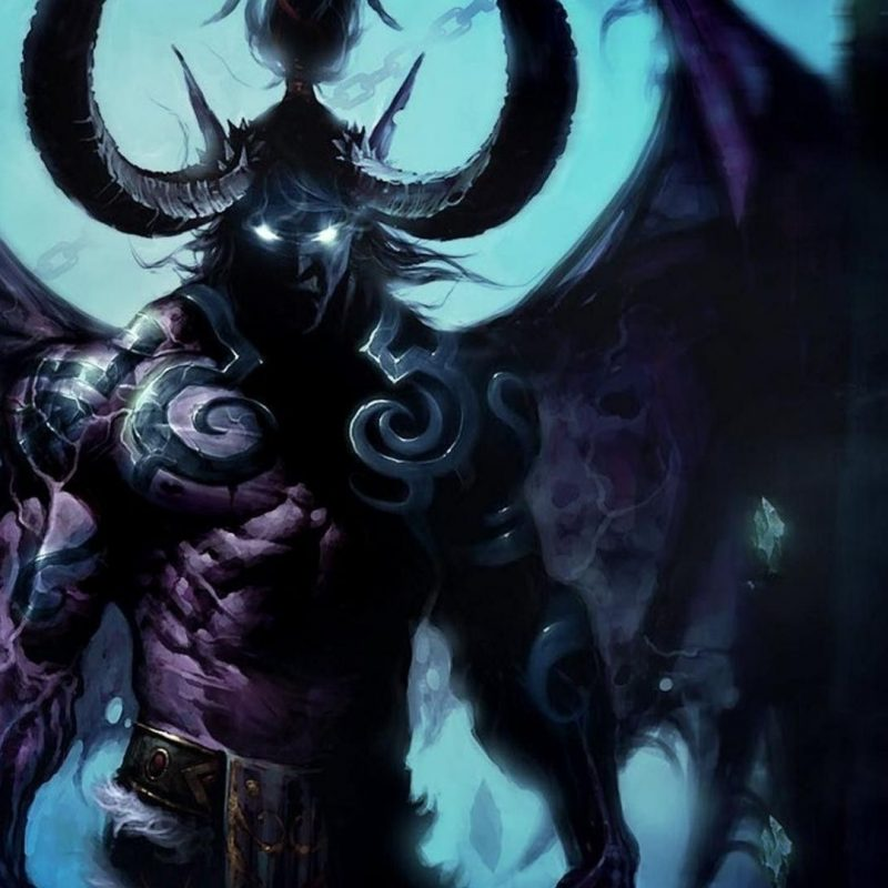 10 Latest Illidan Stormrage Wallpaper 1920X1080 FULL HD 1920×1080 For PC Desktop 2018 free download illidan stormrage wallpapers wallpaper cave 1 800x800