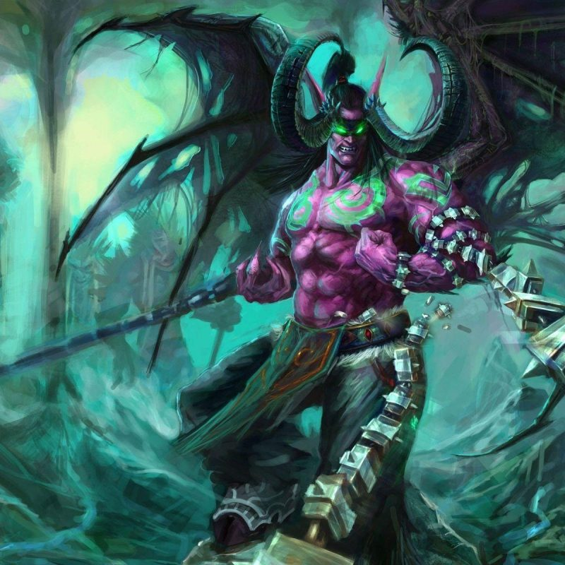 10 Latest Illidan Stormrage Wallpaper 1920X1080 FULL HD 1920×1080 For PC Desktop 2018 free download illidan stormrage wallpapers wallpaper cave 2 800x800
