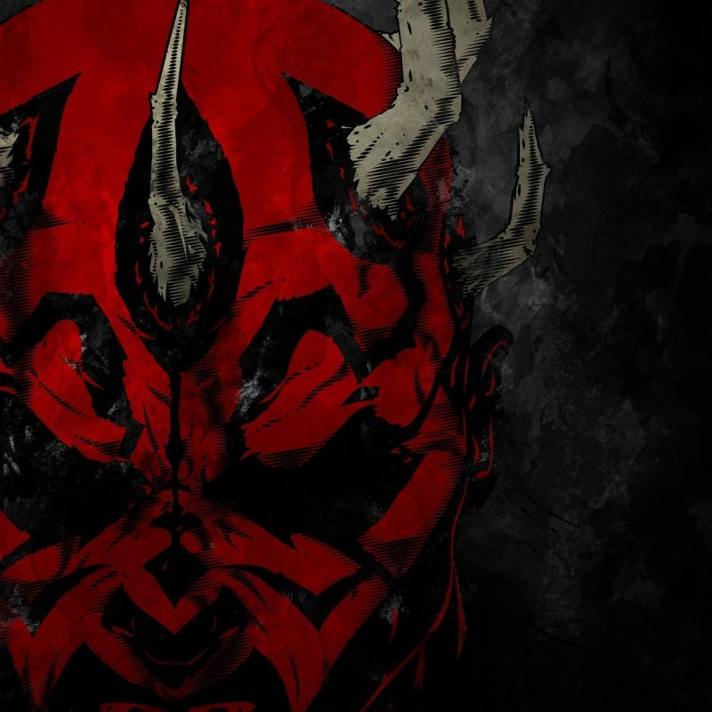 10 Best Darth Maul Phone Wallpaper FULL HD 1080p For PC Background 2018 free download illustration 1moroinspiration inspirations pinterest darth 800x800