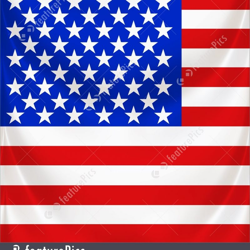 10 New Stars And Stripes Images FULL HD 1920×1080 For PC Background 2018 free download illustration of stars and stripes square draped 800x800