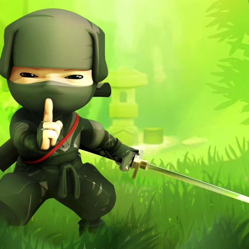 10 Top Anime Ninja Wallpaper Hd FULL HD 1080p For PC Background 2018 free download im a ninja wallpapers wallpapers hd 800x800