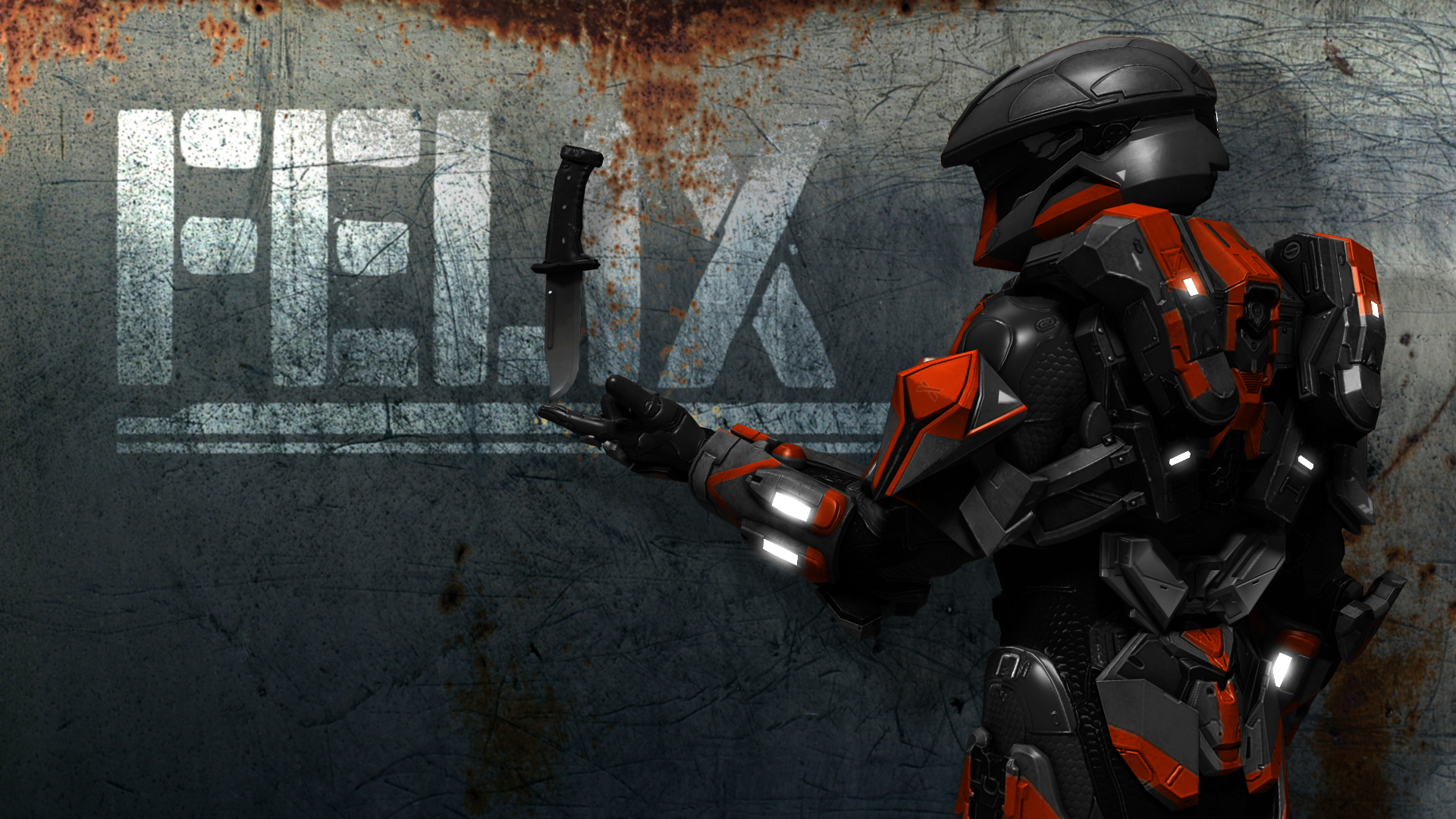 10 Top Red Vs Blue Background FULL HD 1920×1080 For PC ...