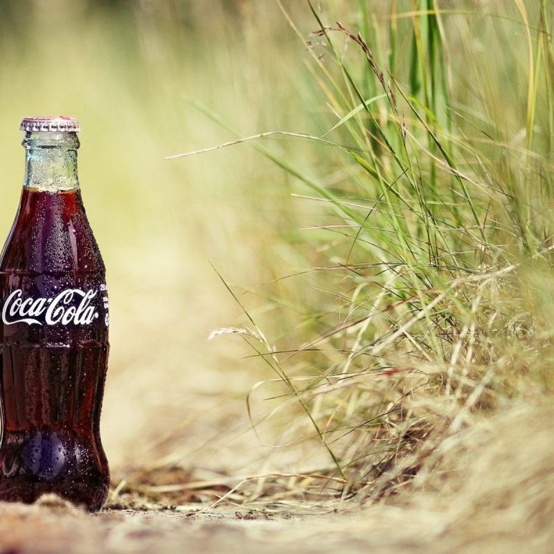 10 Most Popular Coca Cola Bottle Wallpaper FULL HD 1080p For PC Desktop 2018 free download image coca cola hd wallpaper 0021 album coca cola wallpaper 800x800