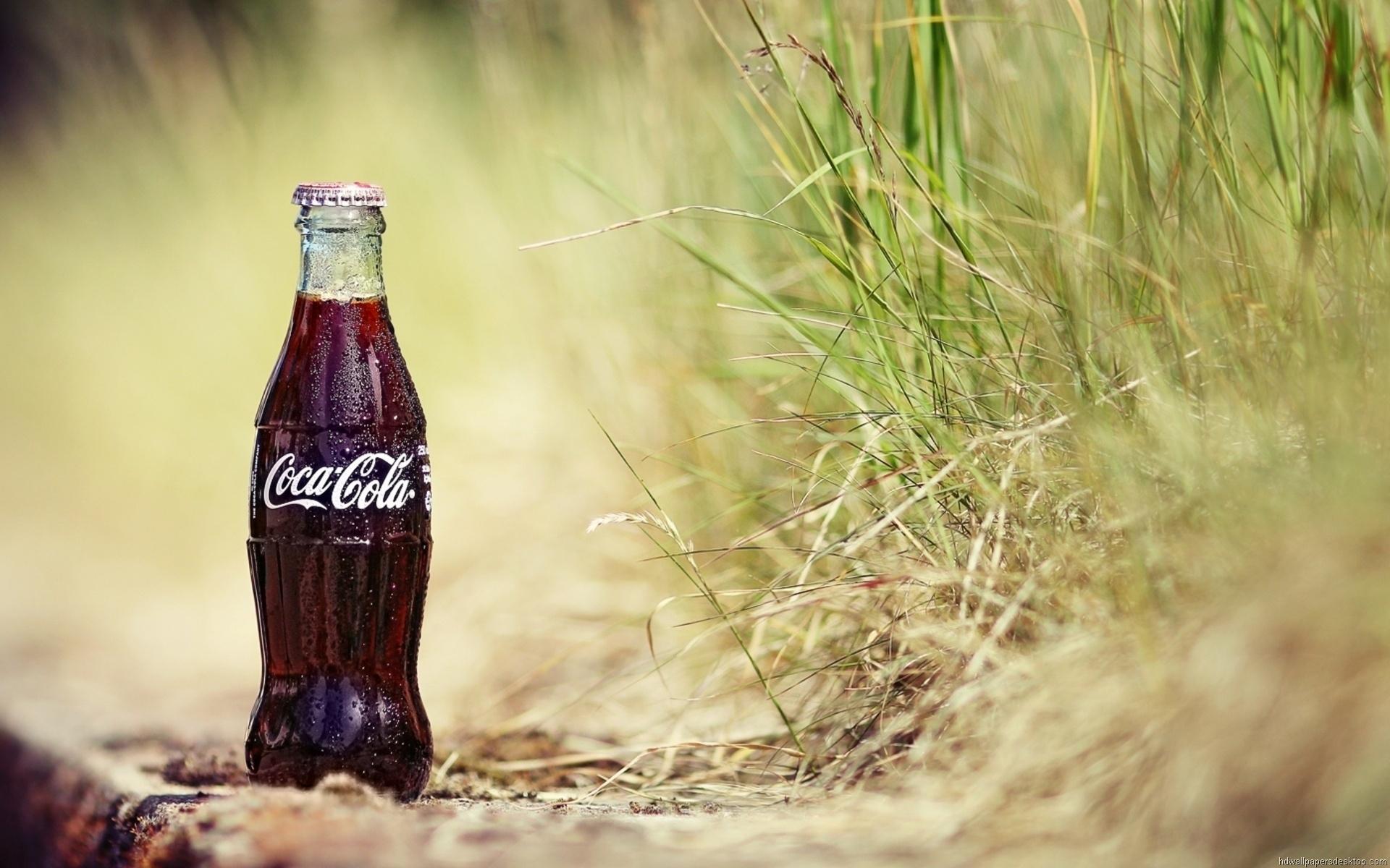 image: coca cola hd wallpaper 0021 - album: coca cola: wallpaper