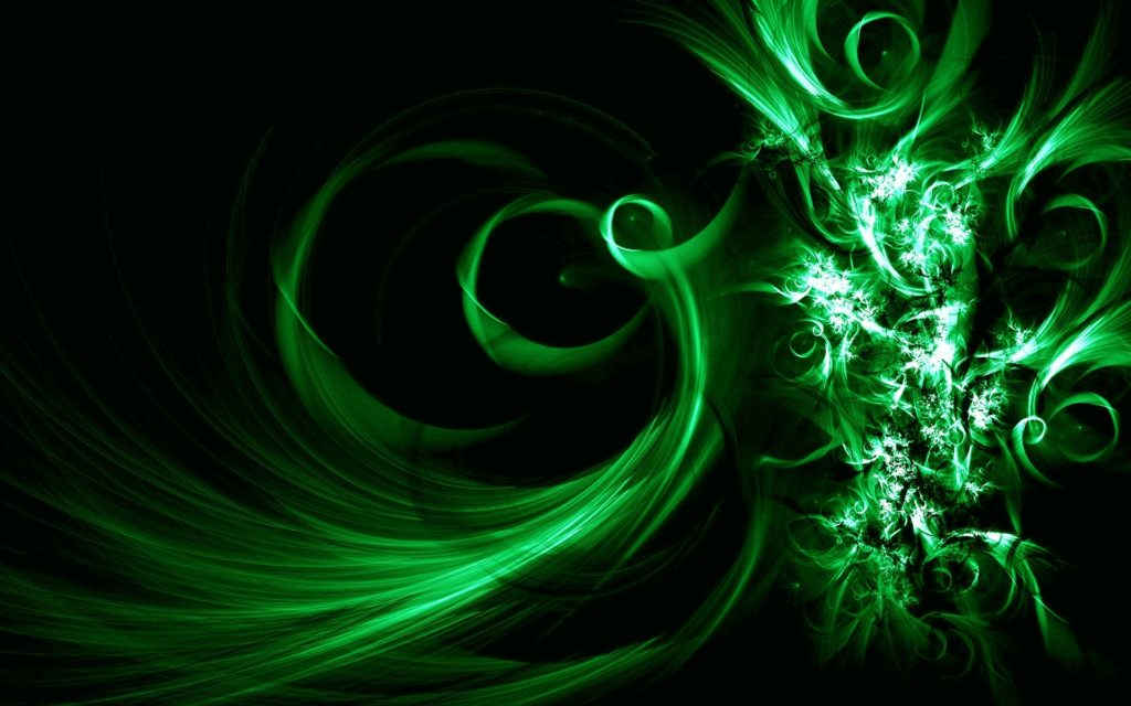 10 Best Black And Green Wallpapers FULL HD 1080p For PC Background 2018 free download image description this is black and green vector abstract desktop 1024x640