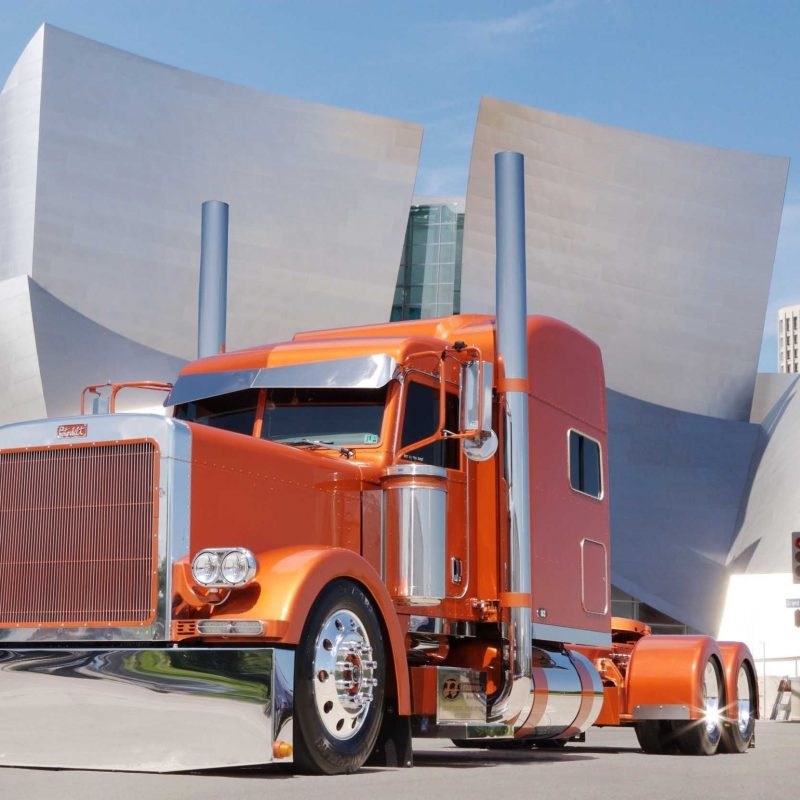 10 Most Popular Pics Of Custom Big Rigs FULL HD 1920×1080 For PC Desktop 2020 free download image detail for custom big rigs tricked out truck show 800x800
