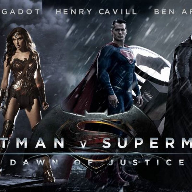 10 Latest Batman V Superman Dawn Of Justice Wallpaper FULL HD 1920×1080 For PC Background 2018 free download image for batman vs superman dawn of justice wallpaper for iphone 800x800