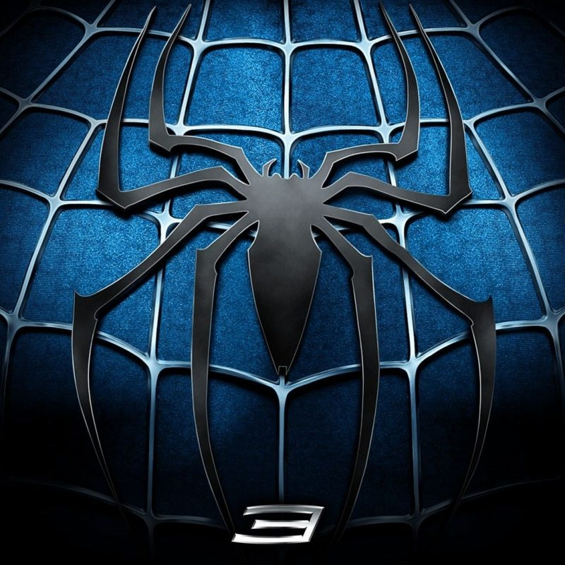 10 New Spiderman Logo Wallpaper Hd 1080P FULL HD 1920×1080