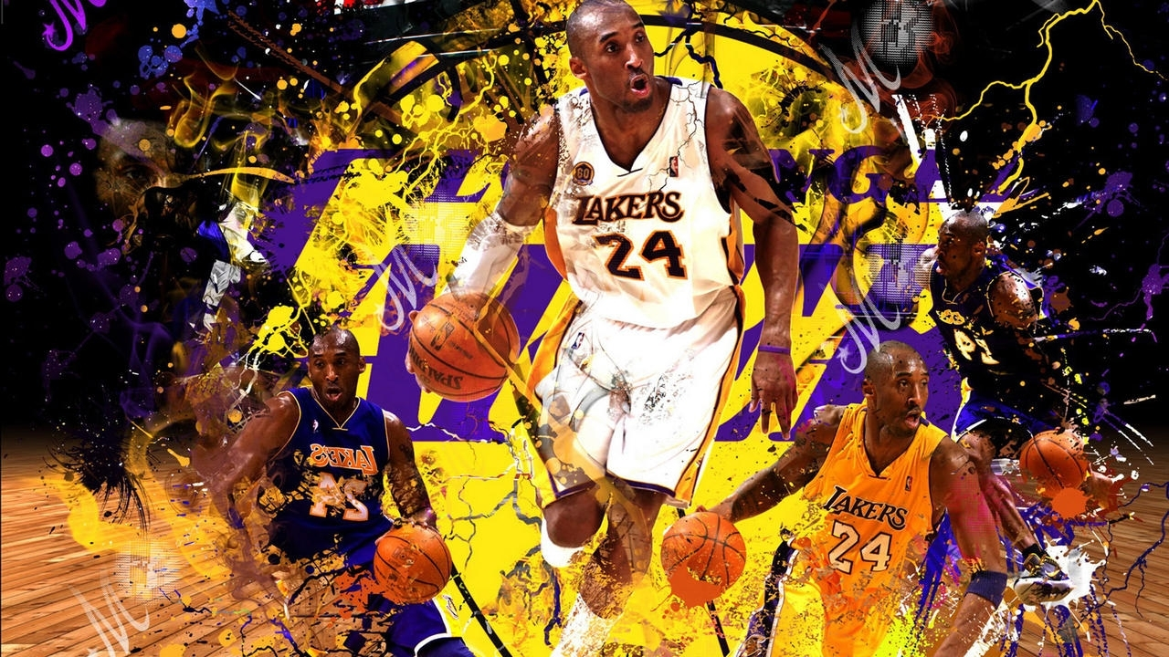 image for kobe bryant wallpaper for iphone #ey2v6 | kobe bryant