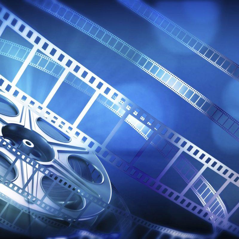 10 Top Film Reel Desktop Background FULL HD 1920×1080 For PC Desktop 2020 free download image for movie reel projector desktop wallpaper movies 800x800