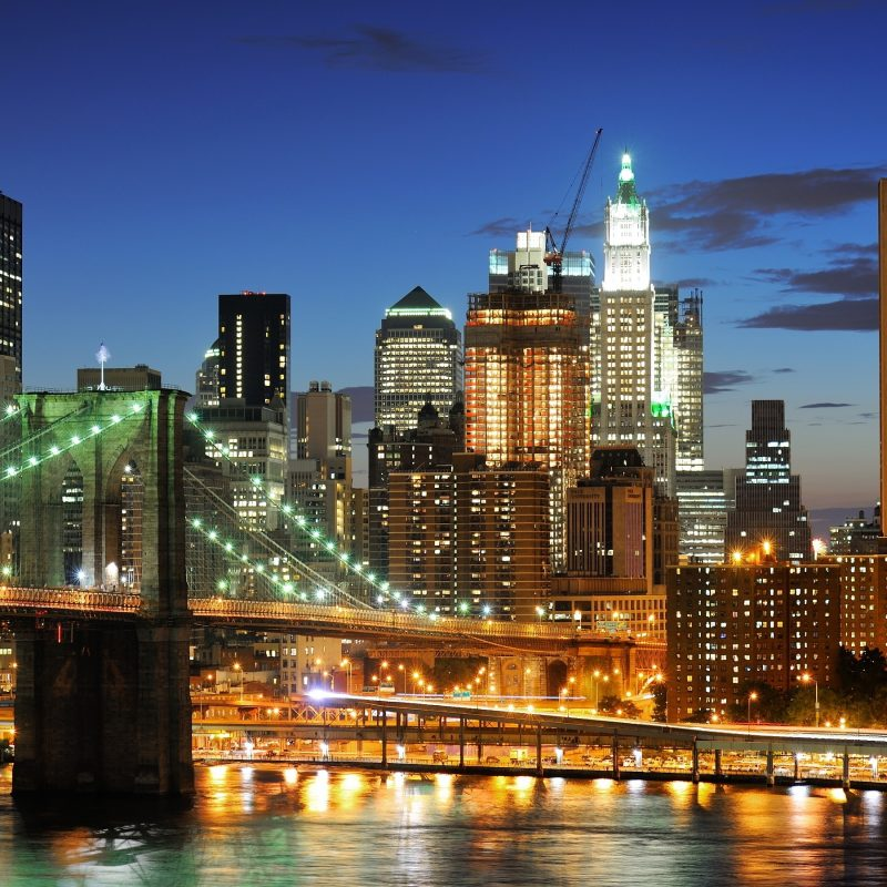 10 New New York City Wallpaper Hd FULL HD 1080p For PC Background 2020 free download %name