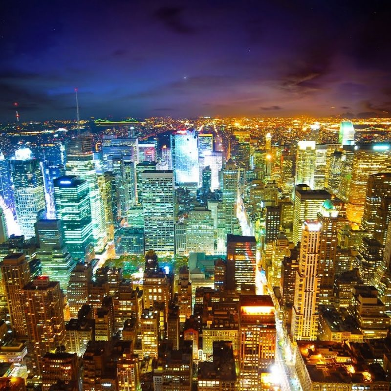 10 New Hd City Skyline Wallpapers FULL HD 1080p For PC Desktop 2020 free download image hd wallpaper new york 01 album new york wallpaper 800x800
