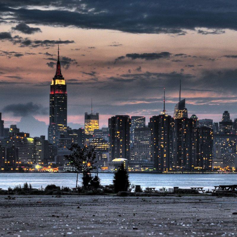 10 New Hd City Skyline Wallpapers FULL HD 1080p For PC Desktop 2020 free download image hd wallpaper new york 11 album new york wallpaper 800x800