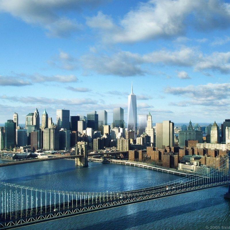 10 Best Hd Wallpaper New York FULL HD 1080p For PC Desktop 2018 free download image hd wallpaper new york 36 album new york wallpaper 800x800