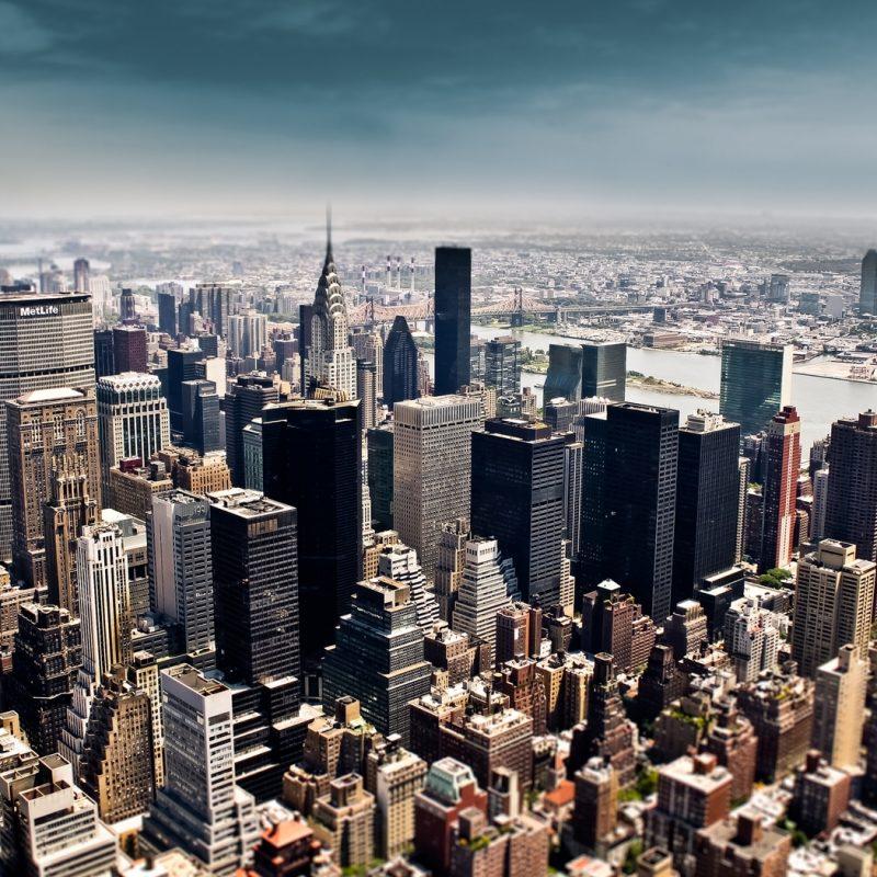 10 Best New York City Desktop Wallpaper Hd FULL HD 1080p For PC Desktop 2018 free download image hd wallpaper new york 46 album new york wallpaper 1 800x800