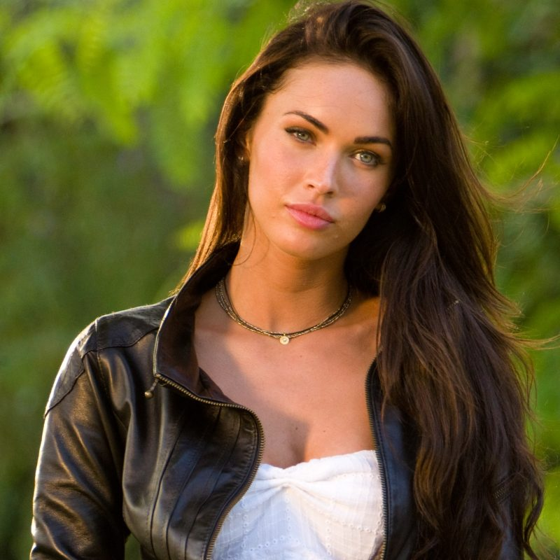10 Latest Megan Fox Hd Pics FULL HD 1080p For PC Desktop 2018 free download image megan fox hd wallpaper 001 album megan fox wallpaper 800x800
