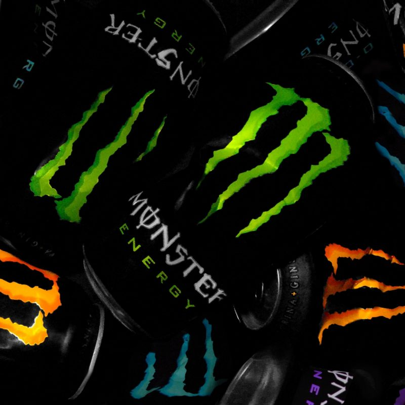 10 Latest Cool Monster Energy Wallpapers FULL HD 1920×1080 For PC Desktop 2018 free download image monster hd wallpaper 0019 album monster wallpaper 800x800