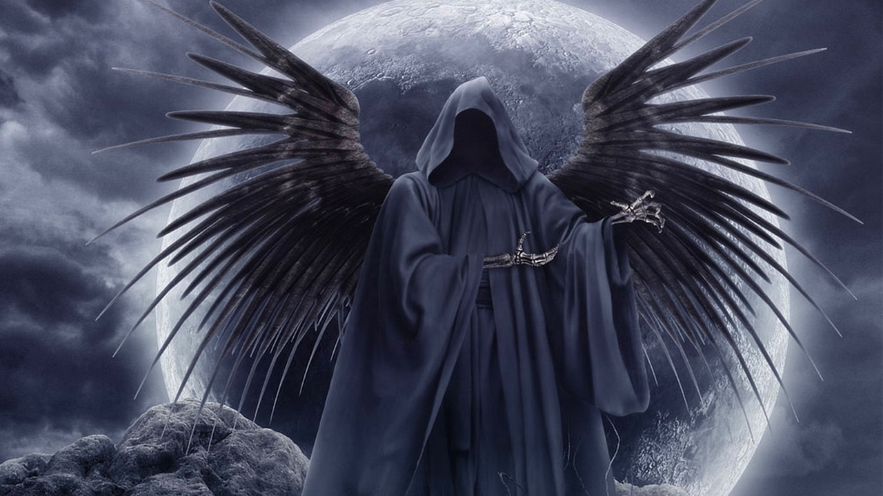 image result for angel of death | angel of death | pinterest