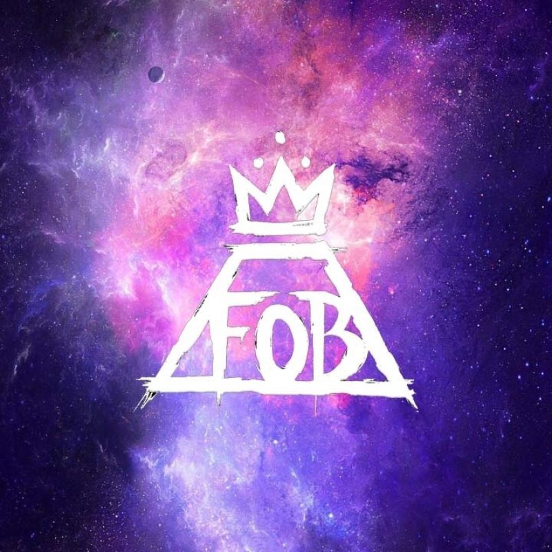 10 Top Fall Out Boy Logo Wallpaper FULL HD 1920×1080 For PC Background 2018 free download image result for fall out boy wallpaper band pinterest boys 800x800