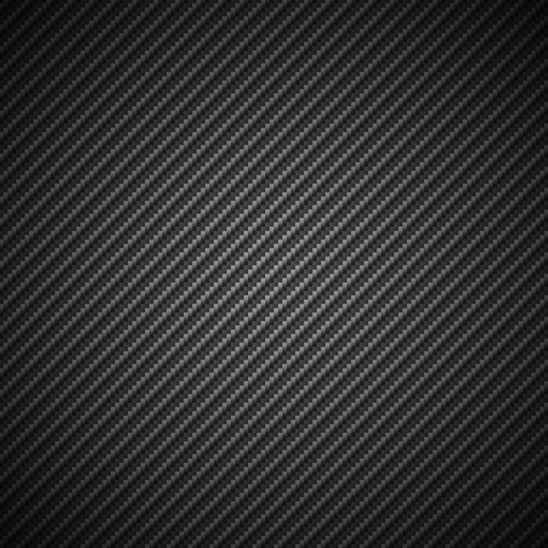 10 Most Popular Real Carbon Fiber Hd FULL HD 1920×1080 For PC Background 2018 free download image result for free white carbon fiber pattern pattern 1 800x800