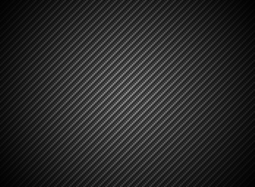 10 New White Carbon Fiber Wallpaper FULL HD 1080p For PC Desktop 2018 free download image result for free white carbon fiber pattern pattern 1024x751